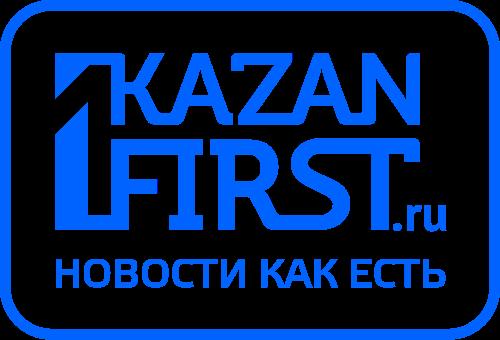 KazanFirst