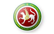 Министерство информатизации и связи Республики Татарстан